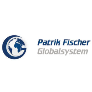 cropped-globalsystem-logo.jpg