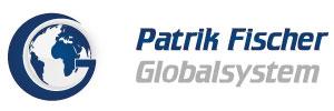 Globalsystem Patrik Fischer